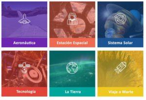 SpaceAppsRetos2016